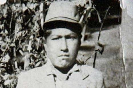 Asi-fueron-los-dias-de-infancia-de-Evo-Morales-en-Argentina