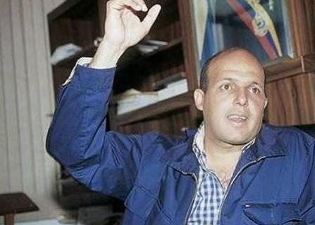 EEUU-confisca-$us-250-millones-a-extesorero-de-Hugo-Chavez