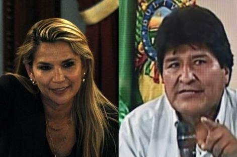 Ánez-anuncia-orden-de-aprehension-contra-Morales