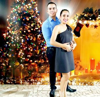 La-Navidad-inspiro-a-los-Galanes