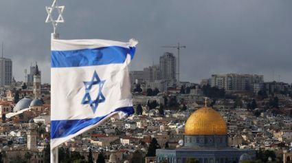 Confirman-que-Brasil-trasladara-su-Embajada-a-Jerusalen