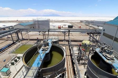 Industrializar-el-litio-fue-un-retroceso