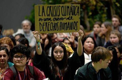 COP25:-3-claves-del-polemico-nuevo-acuerdo-por-el-clima