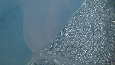 Como-se-puede-salvar-el-mar-Negro,-el-mas-contaminado-de-Europa