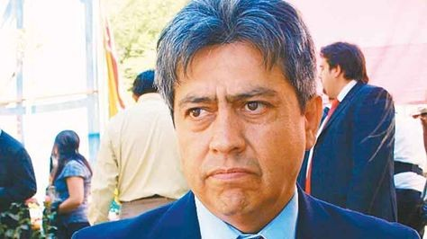 Retorno-de-Cossio-agita-la-politica-en-Tarija