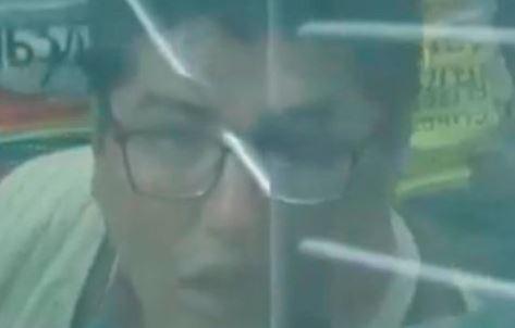 Youtuber--Simon-Dice--a-prision-por-supuesta-violacion