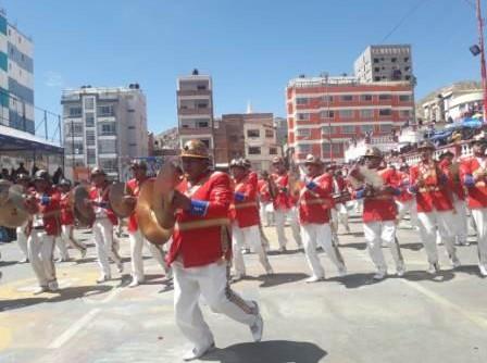 Se-fortalece-el-carnaval-con-el-IV-Encuentro-Coreografico