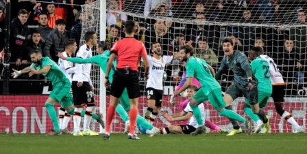 Real-Madrid,-un-empate--in-extremis-