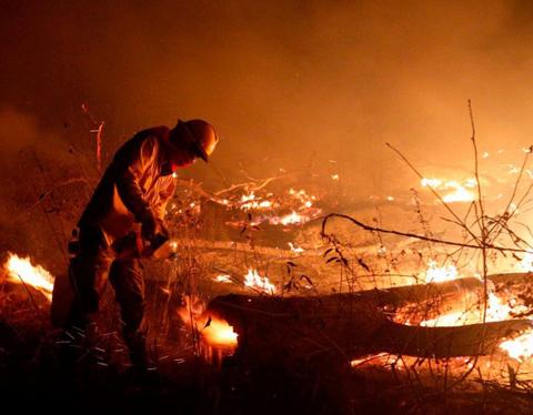 Incendio-de-la-Chiquitania,-entre-los-desastres-mas-devastadores-de-2019