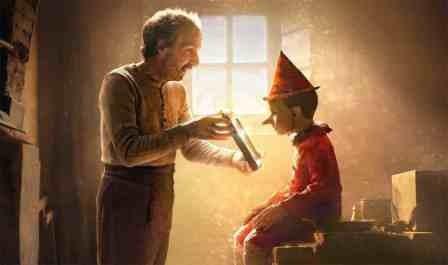 Pinocho-sera-tallado--por-Benigni