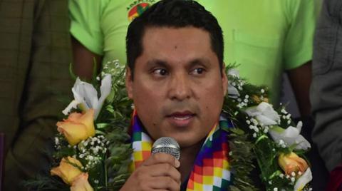 Gobierno-pide-reactivar-proceso-contra-exministro-Salvatierra-por-caso-tractores