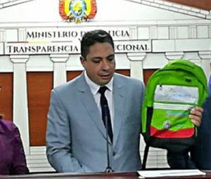 Presentan-denuncia-contra-exministro-Arce-y-exfiscal-Guerrero