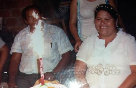 Otra-boliviana-arriesga-pena-de-muerte