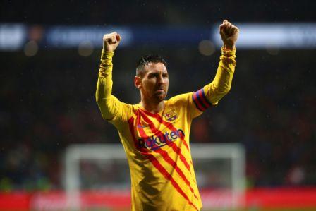 Messi-sentencia-al-Atletico-y-retoma-la-cima