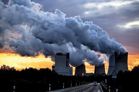 Temas-criticos-en-la-Cumbre-del-Clima