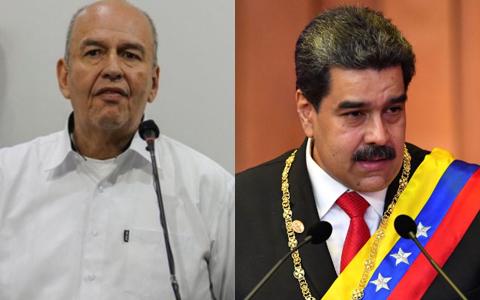 Murillo-denuncia-que-Maduro-financio-el--terror--que-vivio-el-pais