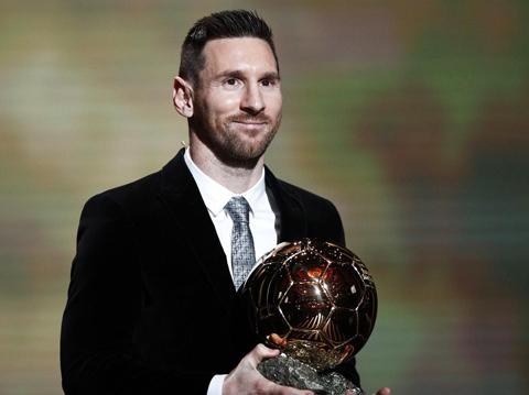 Messi-rompe-record-al-ganar-su-sexto-Balon-de-Oro