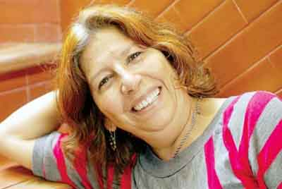 Fallecio-la-destacada-comunicadora-Sandra-Aliaga