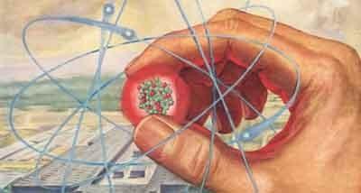 Particula-X17:-que-es-la-quinta-fuerza-que-dicen-haber-descubierto-cientificos-hungaros