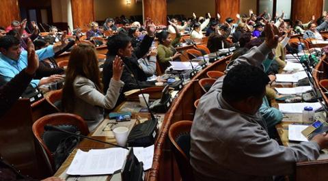 Legislativo-ingresara-en-receso-parlamentario-desde-el-lunes-