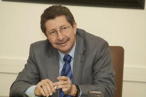 Gobierno-le-recuerda-a-Sanchez-Berzain-que--tiene-deudas-con-la-justicia-