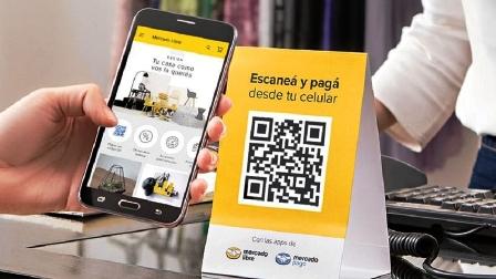 Lanzan--Click--para-facilitar-los-pagos-con-tarjeta
