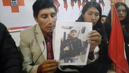 Nace-Juventud-Aymara-y-se-organiza-contra-supuestos-paramilitares