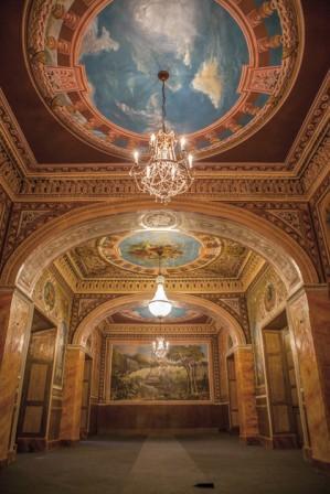 -Palacio-de-La-Florida-,-un-nuevo-atractivo-turistico