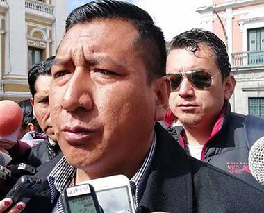 Magisterio-rural-no-ira-a-Argentina-y-advierte-que-el-MAS-podria-dividirse