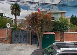 La-Embajada-de-Mexico-en-La-Paz-alista-su-mudanza