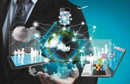 Los-retos-tecnologicos-para-el-2020