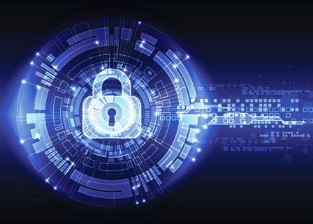 Microsoft-y-las-tendencias-en-ciberseguridad-del-2020