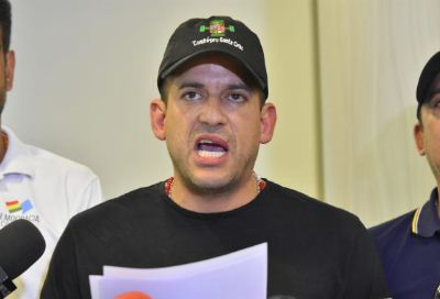 Conade-lamenta-falta-de-mesura-de-Camacho;-MAS-interpelara-a-ministro-Lopez