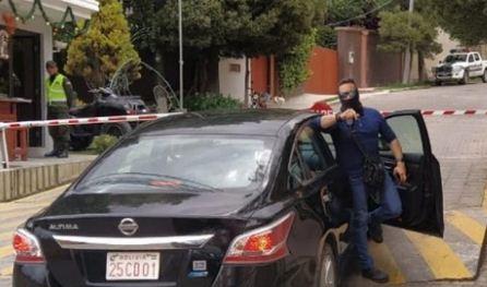 Embajada-de-Espana-dice-que-visita-a-residencia-mexicana-fue-de--cortesia-