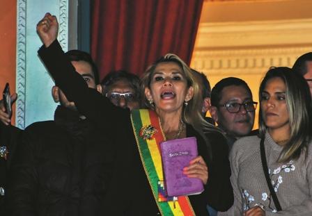 Un-fin-de-ano-diferente-para-Bolivia