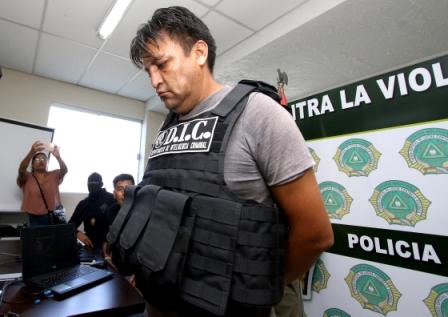 Escapo-de-Palmasola-y-fue-detenido-en-Potosi