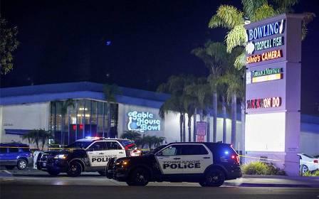 El-ano-con-mas-matanzas-en-EEUU