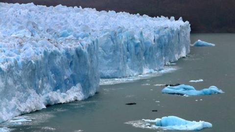 4 consecuencias del cambio climático que ya se pueden ver en América Latina