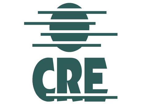 CRE-consultara-implementacion-de-tarifa-solidaria-a-la-Autoridad-de-Electricidad