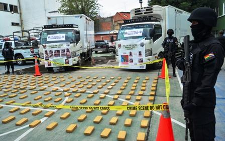 Narcotrafico,-incautan-205-kilos-de-droga