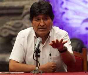 Denuncia-Evo-Morales-bloqueo-golpista-a-sus-gestiones-migratorias