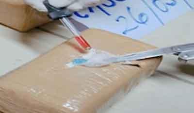 Mujer-fue-sentenciada-a-prision-por-trafico-de-sustancias-controladas
