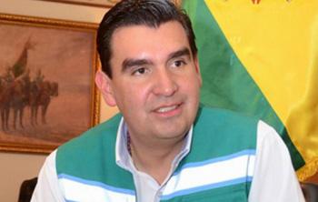 Concejo-suspende-de-sus-funciones-al-alcalde-Jose-Maria-Leyes