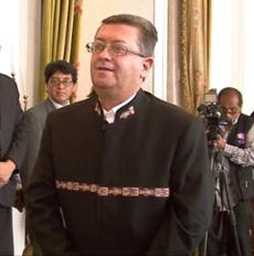 Residentes-denuncian-al-embajador-de-Bolivia-en-Mexico-