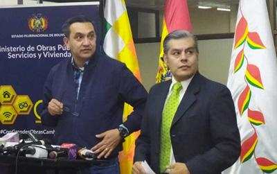 Revelan-que-BOA--vendia-un-boliviano-y-gastaba-dos-;-anuncian-procesos