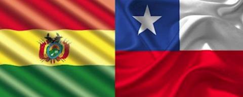 Bolivia-examinara-procedimientos-para-restablecer-relaciones-con-Chile