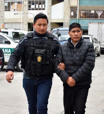 Fiscalia-pedira-carcel-para-ex-vocal-del-TSE,-Idelfonso-Mamani