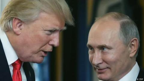 Putin-agradece-a-Trump-datos-que-evitaron-ataques-terroristas
