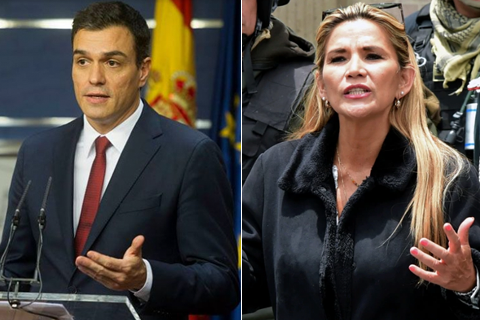 Espana-responde-y-expulsa-a-tres-diplomaticos-bolivianos