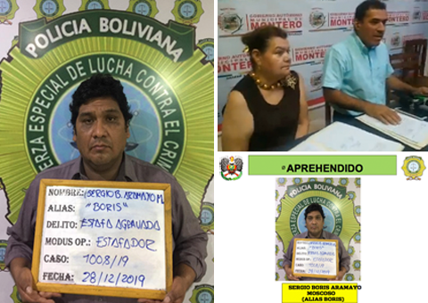Sergio-Aramayo-Moscoso-acusado-de-ofrecer--pegas-